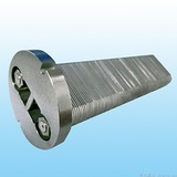 Carbide Screen